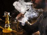 الكشف عن موعد إقرار لوائح وضوابط الترخيص للمطاعم بتقديم الشيشة ومنتجات التبغ