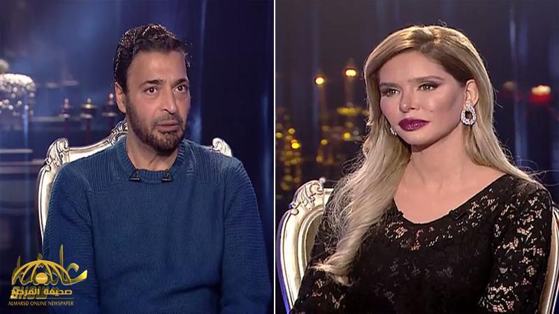 بالفيديو… الفنان حميد الشاعري يتحدث للمرة الأولى عن قصة هروبه من القذافي في ليبيا