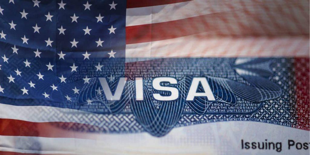 """أمريكا تكشف عن إجراءات جديدة لـ""""طالبي التأشيرات"""""""