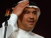 بالفيديو .. محمد عبده يُشعل حفلا غنائيا في جدة.. وهكذا تفاعل معه الجمهور