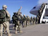 بعد تزايد التهديدات الإيرانية.. أمريكا تتخذ إجراءً عسكريًا جديدًا في الشرق الأوسط