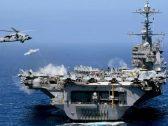 """مجلس الأمن القومي الأمريكي سيقدم لـ """"ترامب"""" توجيه «ضربة عسكرية » ضد الحرس الثوري"""