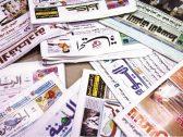 قرار صادم بشأن توزيع الصحف الورقية في بعض مناطق المملكة بسبب عدم الإقبال عليها!