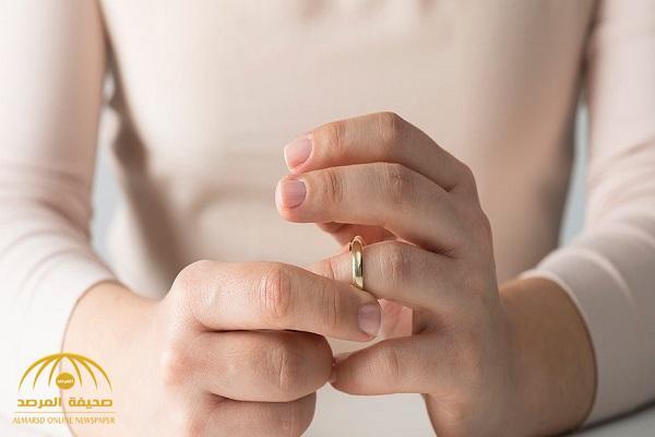 «مصرية» تطلب الخلع من زوجها ..والسبب يثير دهشة القضاة!