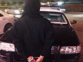 القبض على «وافدة» ارتكبت هذه المخالفات في الرياض!