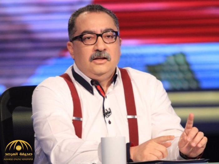 إعلامي مصري : التحرش في مصر انتشر بانتشار التدين السلفي!