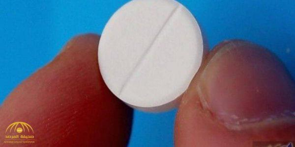 قرص يوميا من هذا الدواء يطيل عمر مرضى السرطان !