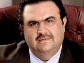 سياسي عراقي سجن في عهد صدام وعمل لصالح المخابرات الأمريكية يطالب واشنطن بهذا الإجراء لإسقاط النظام الإيراني