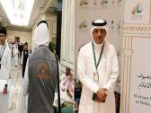 """بالصور: """"هذا ما رأيت في قمة مكة"""" بقلم نائب رئيس التحرير !"""