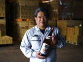 شراب المعجزة.. يجعلك تعيش أكثر من 100 عام ويُصنع في جزيرة «المعمرين» باليابان