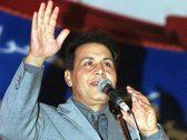 """بعد 50 عاما ظهرت الحقيقة.. أشهر مطربي العراق """"سعدون جابر"""" يواجه اتهامات بسرقة أشهر أغانيه!"""
