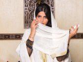 الفنانة ريم عبدالله تخرج عن صمتها وتكشف حقيقة زواجها (فيديو)