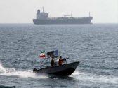 أول رد  إيراني على اتهام واشنطن بشأن  تورطها في الهجوم  الإرهابي على ناقلتي النفط في خليج عمان!