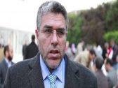 وزير مغربي يلجأ للقضاء بسبب ملهى ليلي!