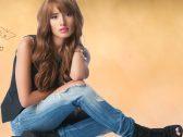 """ورطة للفنانة المصرية """"زينة"""".. بلاغ يتهمها بتحريض خادمة أجنبية على السرقة"""