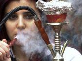 روسيا قد تحظر تدخين الشيشة بعد دراسة علمية جديدة بشأن خطورتها