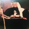 محمد النعيمة.. حفر اسمه في ذاكرة الملك سلمان ووالد كابتن المنتخب السابق وهذه علاقته بالقصر الملكي