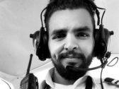 سفارة المملكة لدى الفلبين تكشف آخر تطورات البحث عن الطيار المفقود في رحلة طيران تدريبية