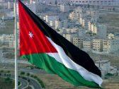 """""""الأردن تعلن موقفها الرسمي من مؤتمر """"صفقة القرن"""" المنعقد في البحرين"""