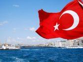 """وسط التحذيرات الرسمية.. """"الفنادق التركية"""" تكشف عن تراجع كبير في أعداد السياح السعوديين"""