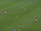 شاهد.. جنوب أفريقيا تفاجئ  مصر بهدف قاتل وتخرجها من دور الـ16 في بطولة أمم أفريقيا