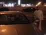 """بعد توقيع العقد معه .. شاهد: رئيس نادي الاتحاد يفاجئ اللاعب """"كمارا"""" ويهديه سيارة """"بنتلي""""!"""