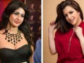 """آخر التطورات في قضية المقاطع الجنسية المسربة للفنانتين """"شيما الحاج ومنى فاروق"""" مع المخرج الشهير !"""