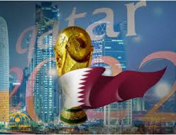 المشروبات الكحولية تثير أزمة في قطر قبل كأس العالم!