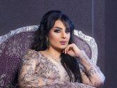 """بالفيديو : أغنية الفنانة العراقية """"أصيل هميم"""" تحقق رقما قياسا في عدد المشاهدات على """"يوتيوب"""""""