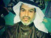 بعد اعتقاله لأكثر من 20 عاما .. تفاصيل إطلاق أقدم سجين سعودي في العراق!