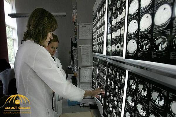 """علماء يكتشفون طريقة """"جديدة """" قد تقضي على السرطان"""