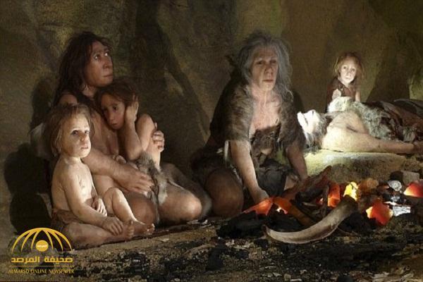 اكتشاف دليل على وجود البشر قبل 40 ألف عام