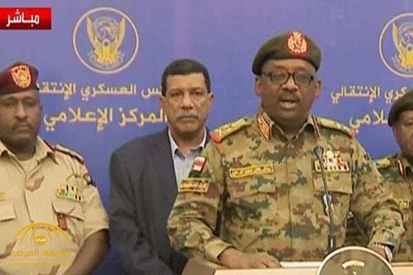انقلاب في السودان ينتهي بالفشل وإعلان من المجلس العسكري