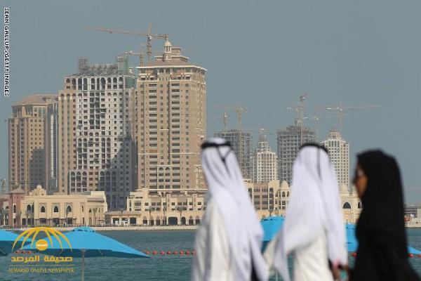 المملكة توجه رسالة هامة إلى الدوحة بشأن القطريين الراغبين في أداء فريضة الحج