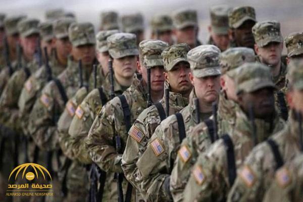 بعد التصعيد الإيراني في المنطقة .. وزارة الدفاع الأمريكية تستعد لإرسال قوات عسكرية إلى السعودية