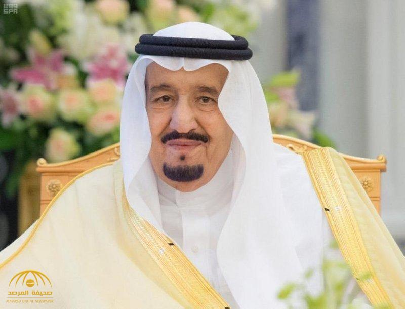 """توجيه من """"خادم الحرمين"""" بصرف أكثر من 19 مليون ريال إلى هذه الشريحة في المملكة"""