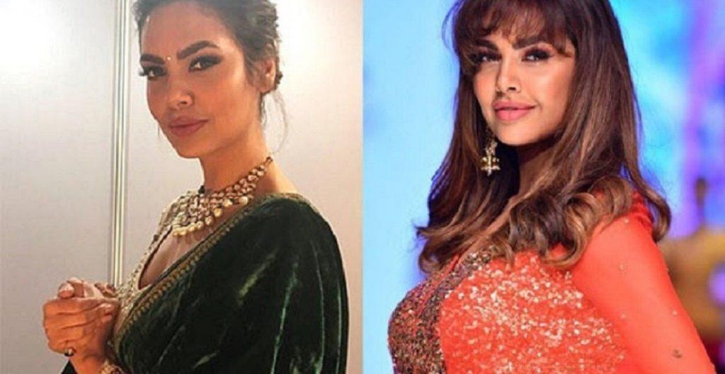 """مالك فندق شهير في """"نيودلهي"""" يغتصب الممثلة الهندية إيشا غوبتا!"""