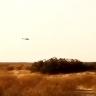 شاهد.. طيار سعودي يستعرض مهاراته القتالية.. وهكذا فاجأ الحوثيين على مقربة من مخبأهم في صعدة!