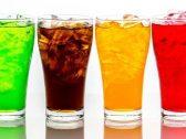 دراسة تكشف نتائج خطيرة لعصائر الفاكهة: تؤدي للإصابة بهذا المرض!