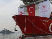 """تركيا ترفع راية الاستسلام.. و""""ترضخ"""" للعقوبات الأوروبية بشأن هذا الأمر!"""