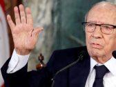 """""""جنازة وطنية"""" للسبسي بحضور كبير لرؤساء دول"""