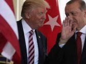 """""""بلومبرغ"""" تكشف عن الطريقة التي سترد بها أمريكا على تركيا بعد تسلمها صواريخ اس-400 الروسية!"""
