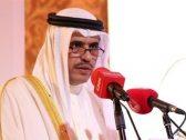 """أول تعليق من البحرين على اتصال قناة """"الجزيرة القطرية"""" بمسؤولين في الدولة عبر أرقام غير معروفة"""