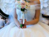 العراق يطلق خدمة زواج متطورة!