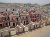 لأول مرة منذ 31 عامًا.. مفاجأة بشأن إيجارات السكن في المملكة