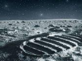 تقرير يفضح تسوية سرية بملايين الدولارات مقابل موت أول إنسان يمشي على القمر!