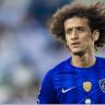 """رسميا.. الهلال يحسم موقفه مع اللاعب الإماراتي""""عموري"""""""
