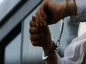 مقطع فيديو يقود مواطن إلى السجن وتغريمه 5 آلاف ريال.. والكشف عن جريمته!