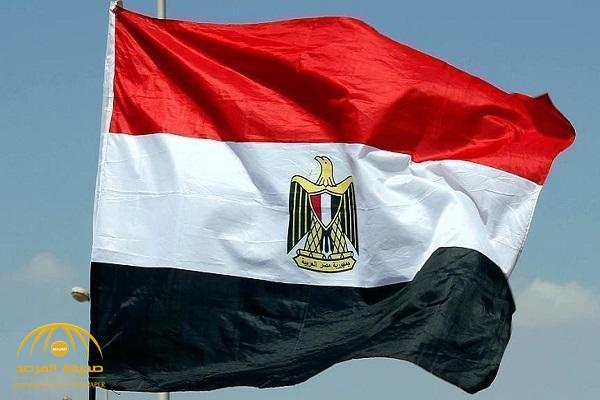 """أول تعليق لـ """"مصر"""" على قرار الخطوط البريطانية بعد تعليق رحلاتها إلى القاهرة"""