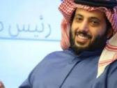"""72 ساعة حاسمة.. تركي آل الشيخ يثير الجدل بمنشور على حسابه بـ """"فيسبوك"""" !"""